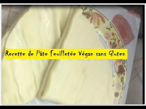 recette-végan-de-pâte-feuilletée-sans-gluten-ultra-rapide