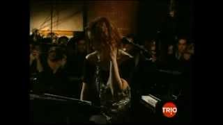 Tori Amos - Cooling (Live Sessions 1998) + Lyrics