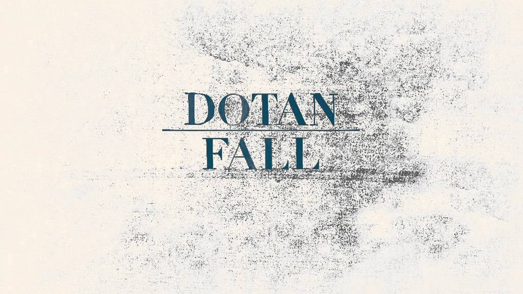 dotan-fall-radio-edit-dotanmusic