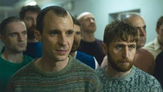 Maze   Official 2017 Movie Trailer - Tom Vaughan-Lawlor