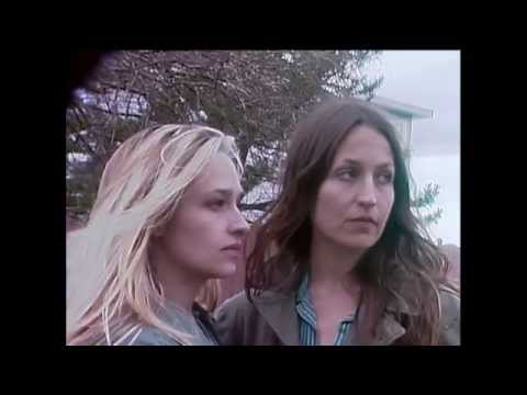 Domino Kirke - Independent Channel (official video)