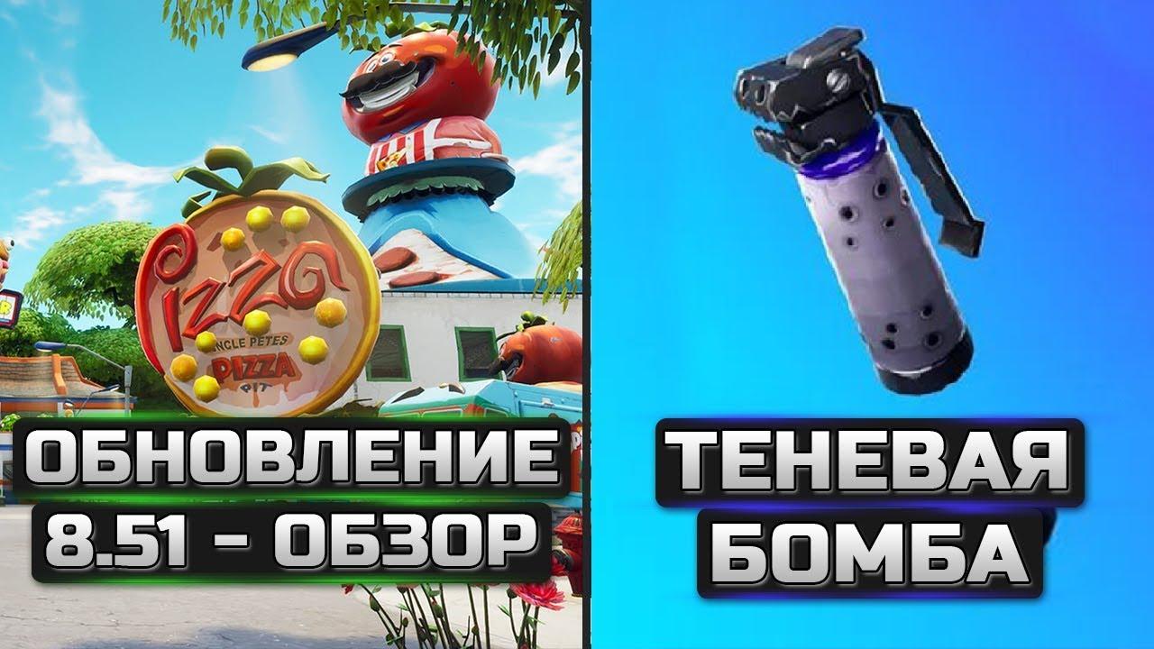 Симуляторы Игровых Автоматов Вулкан | Обновление 8