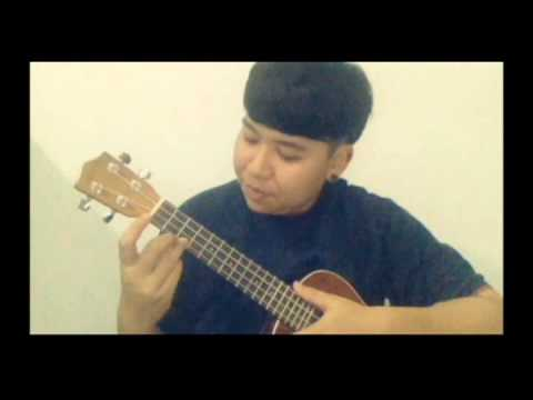 สอนเล่น ukulele : เบา เบา (Singular) by tar