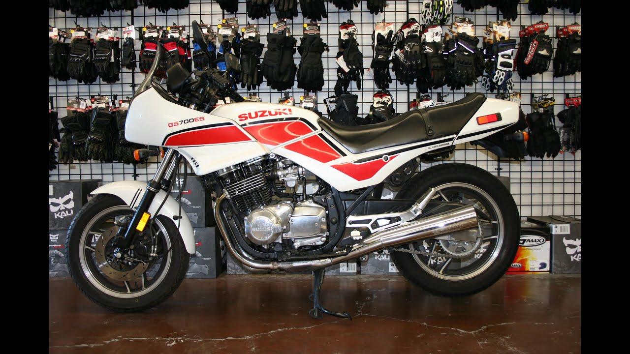Suzuki Gs T For Sale