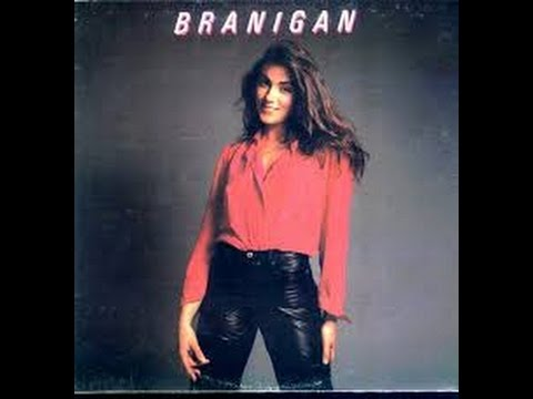 Name Game (lyrics) by Laura Branigan 1987