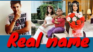 Real Name of Baalveer Actor,Meher,Rani Pari, Baalveer...