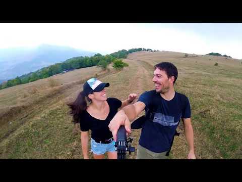 3 days travel in Armenia
