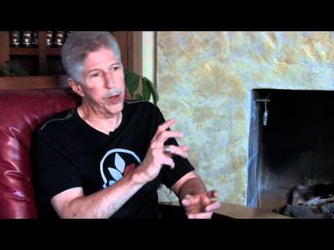 Bone2Pick: The Bob Mintzer Interview, Part 2