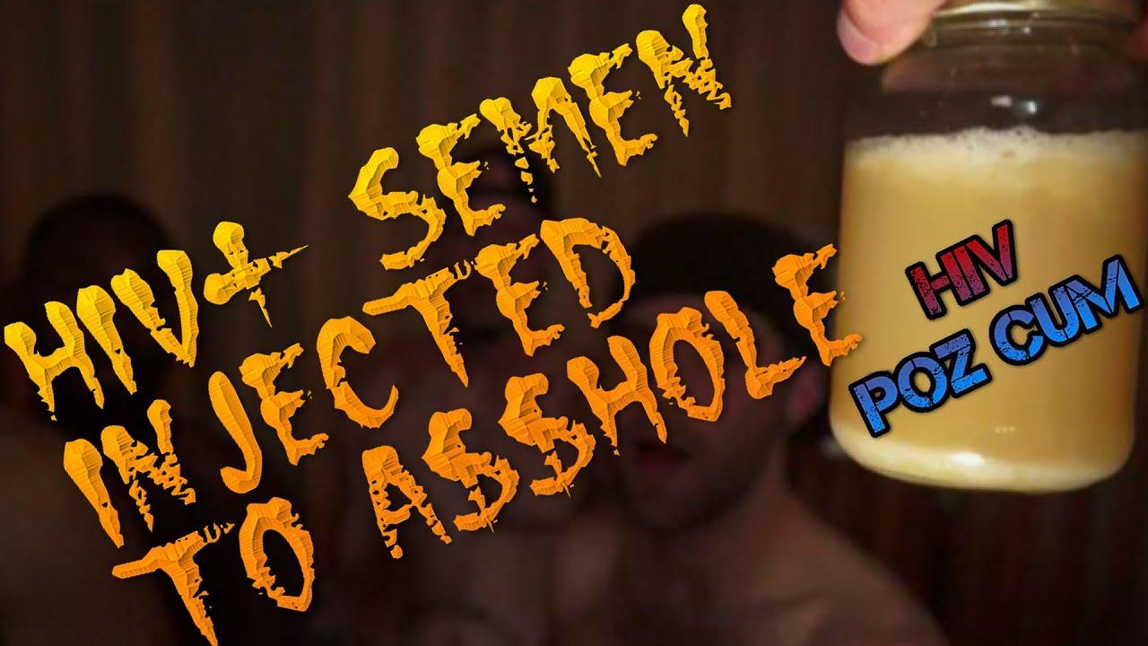 Disturbing porn videos