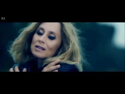 Lara Fabian - Chameleon (Unofficial Music Video)