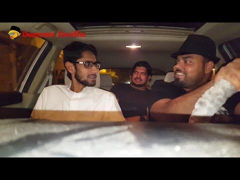 Dependent fee- Naye kharche || Deccan Drollz || short comedy clip