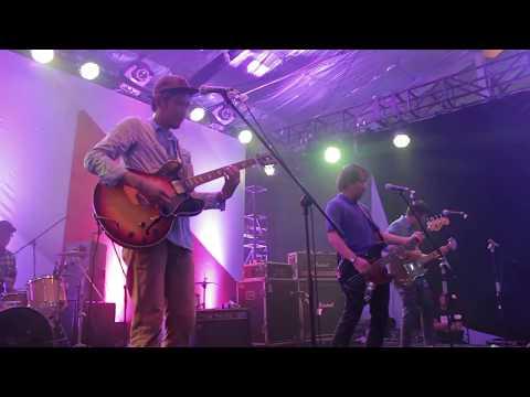 Download Mp3 lagu The Adams - Mosque Of Love (Live At Gudang Sarinah 25/11/2016)