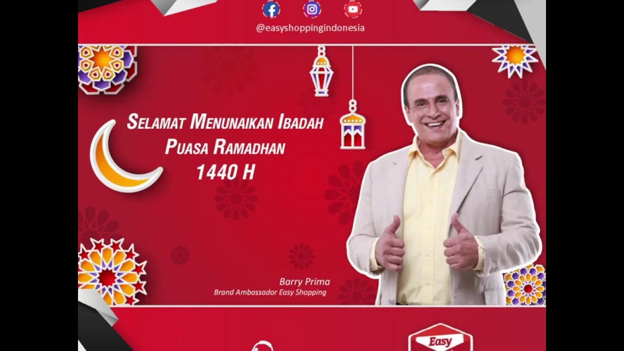 Easy Shopping Indonesia Analisis Dan Laporan Saluran Youtube