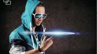 Dajamidi  - Lagerfeld Flow (DJ Crazy G- gecovert/weibliche Version)