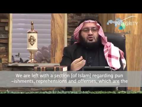 Sunni Religious scholar: Daesh does not follow the prophetic method