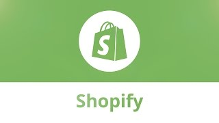 Shopify. How To Activate Newsletter Subscription (MailChimp)