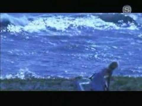 Клип Olivia - Sea me