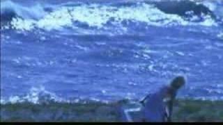 OLIVIA - Sea me