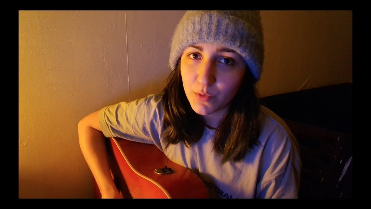 398c5fe8888 Tori Kelly - Paper Hearts (cover by Ericka Janes) - YouTube