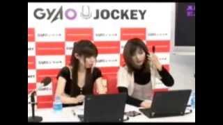 腐ジョッキー(2007年10月12日放送) 京本有加 動画 18