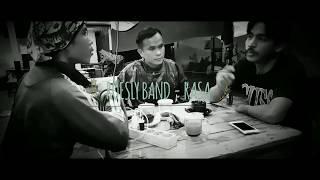 ROSELIGHT Band - RASA (Band Indie lokal terbaru)