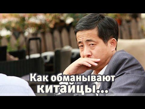 ИВАН ФИЛИМОНЕНКО. Русский Гений