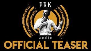 PRK Audio Official Teaser