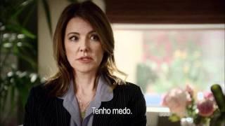 Cougar Town 2 - Temporada 3