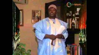 Video Anfani Odun Ileya download MP3, 3GP, MP4, WEBM, AVI, FLV Maret 2018