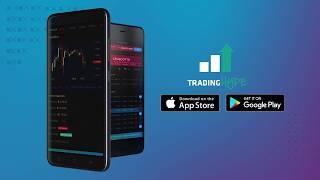 Trading Hype Applicazione di segnali forex - Italiano