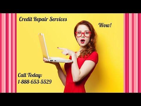 credit repair in salt lake city | Give us a call today!