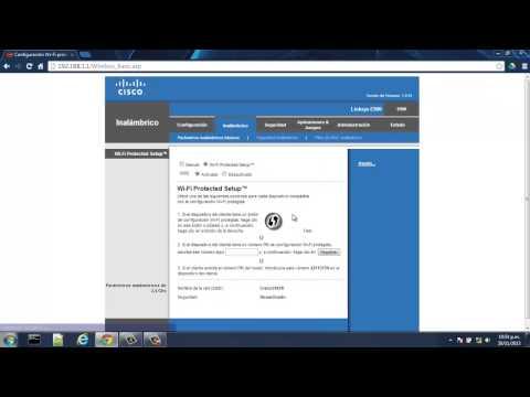 aprende-a-configurar-un-router-linksys-(cisco)-de-manera-correcta