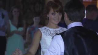 Свадебная бачата Мытищи