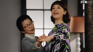 小さなケンカをきっかけにしばらく会えずにいた恋人・内藤法美(吉田栄...