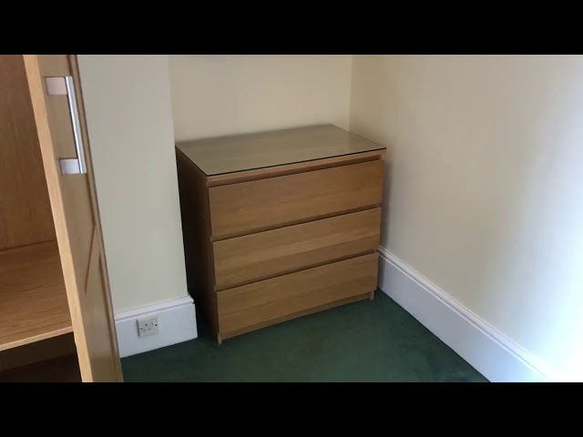 Large Clean Double Room in Female Only Houseshare  Main Photo