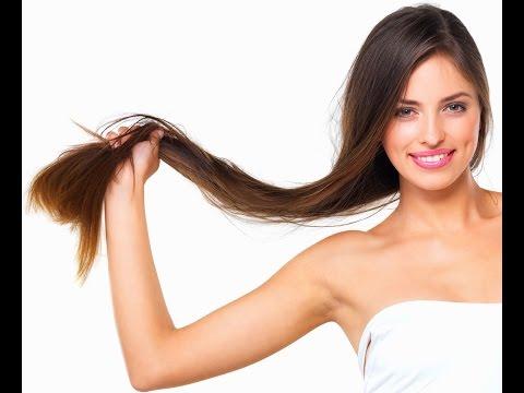خلطة عريقة طبيعية لتنعيم الشعر, طرق لتنعيم الشعر الخشن