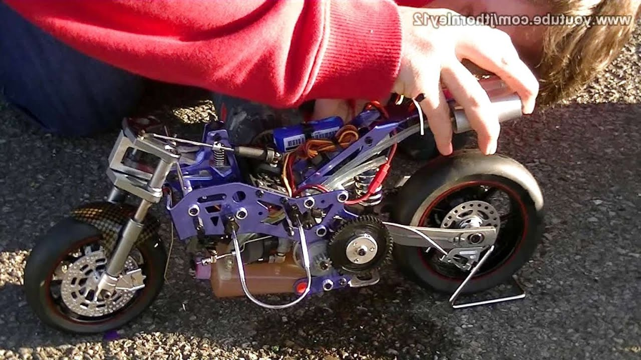 rc cars com with Watch on 20590 New Dubai Mod together with 9054 Car further 2018 Toyota Prius C Review additionally 2016 Ktm 390 Duke Vs 2017 Ktm 390 Duke likewise 17167669.