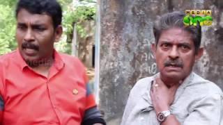 Kunnamkulathangadi EP-85 Gundaisam
