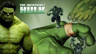 taki taki-hulk-version