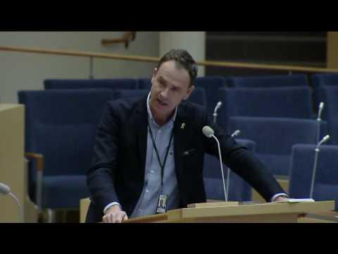 Planera Träningsåret för Strongman - Med Martin Forsmark from YouTube · Duration:  14 minutes 22 seconds