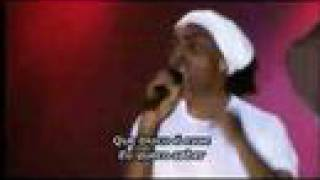 Baixar Ivete Sangalo & Gilberto Gil (parte 1) - Ilê Ayê