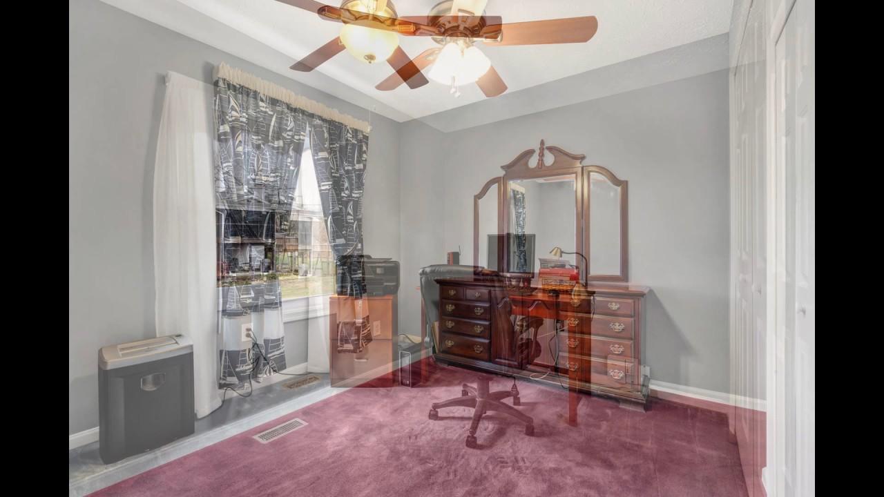 15201 Dyers Road Woodbridge Va 22193 Homes For Sale In Woodbridge