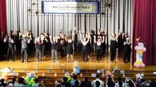 2013 YTPS Grad Nite.mp4 Video