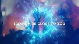 """North Point Worship - """"Close"""" (Official Music Video)"""