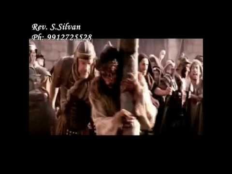 Neetho Nadavalani Christian devotional song