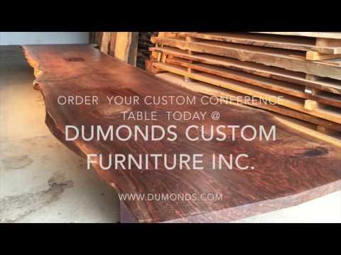 dumonds-custom-furniture-live-edge-conference-tables-/-boardroom-tables