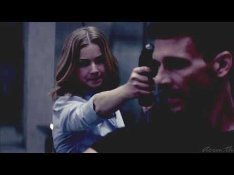 Trailer do filme Agent 13