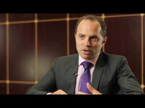 Asset Management - Gestion des fonds actions petites valeurs