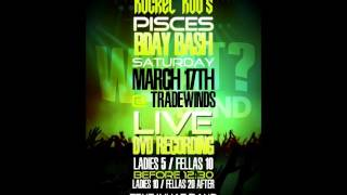 What Band - @3-17-12 Tradewinds