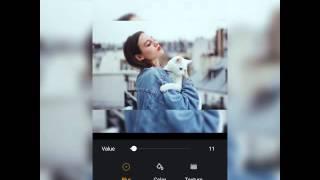 Square Fit : Toolwiz Photos App